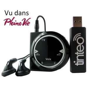 casque-TV-sans-fil-TEO-Duo